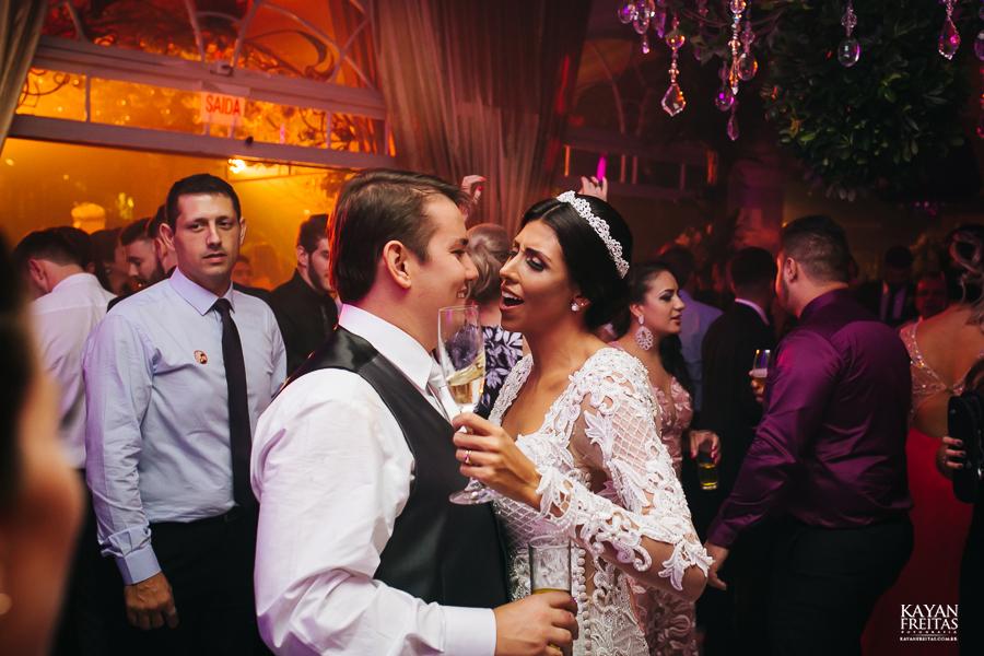 casamento-alamedacasarosa-0107 Casamento Bruna e Renê - Alameda Casa Rosa