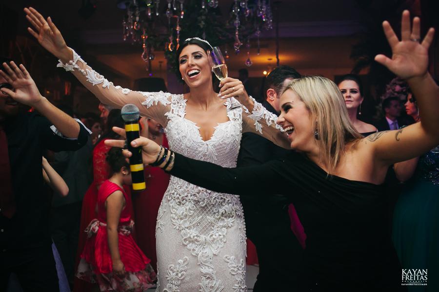 casamento-alamedacasarosa-0109 Casamento Bruna e Renê - Alameda Casa Rosa