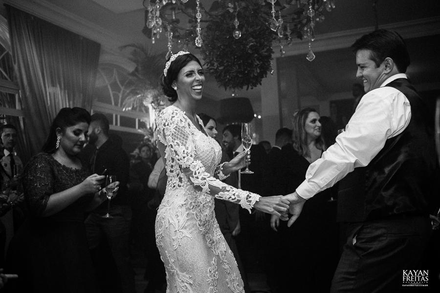 casamento-alamedacasarosa-0110 Casamento Bruna e Renê - Alameda Casa Rosa