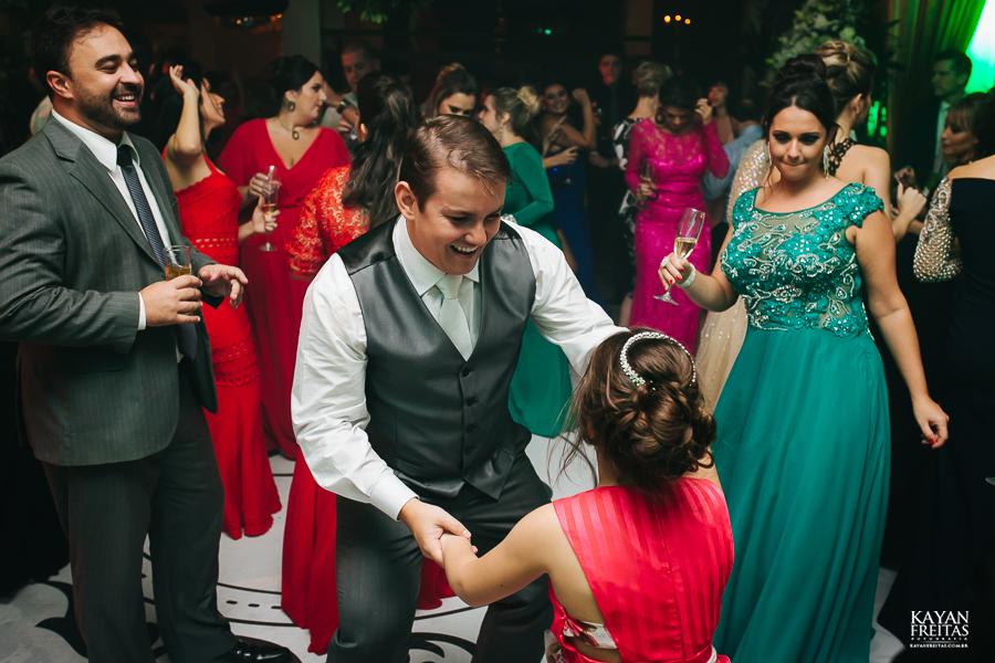 casamento-alamedacasarosa-0111 Casamento Bruna e Renê - Alameda Casa Rosa