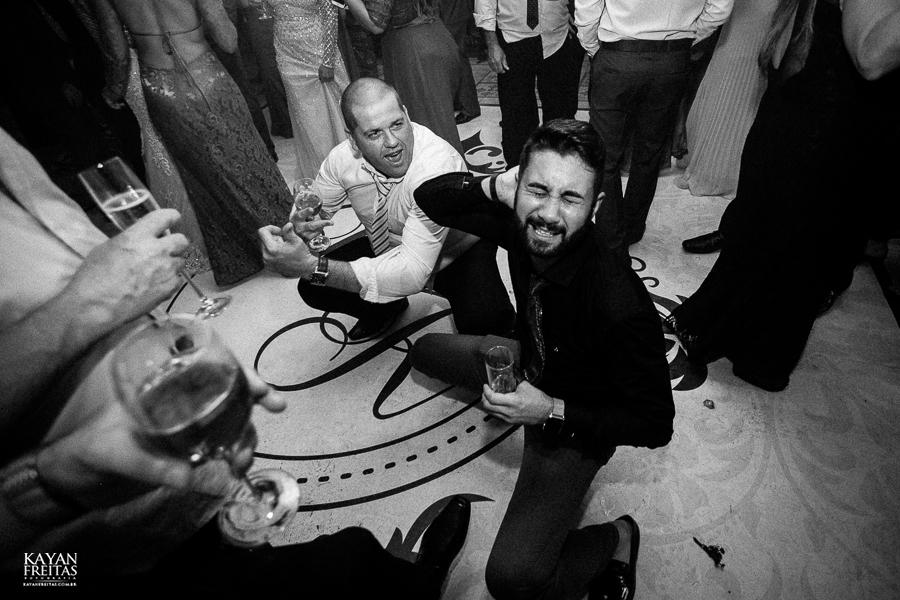 casamento-alamedacasarosa-0113 Casamento Bruna e Renê - Alameda Casa Rosa