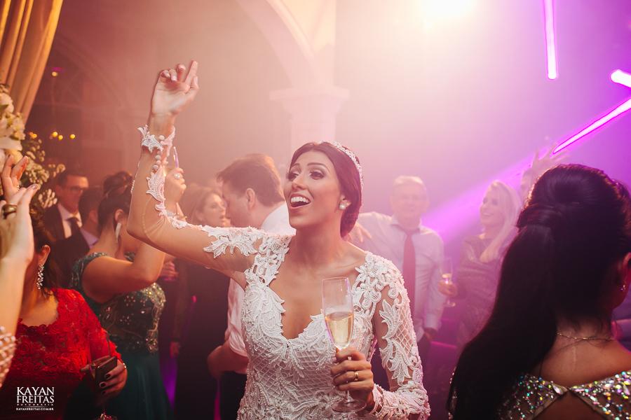 casamento-alamedacasarosa-0115 Casamento Bruna e Renê - Alameda Casa Rosa