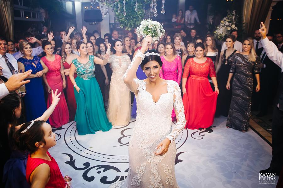 casamento-alamedacasarosa-0116 Casamento Bruna e Renê - Alameda Casa Rosa