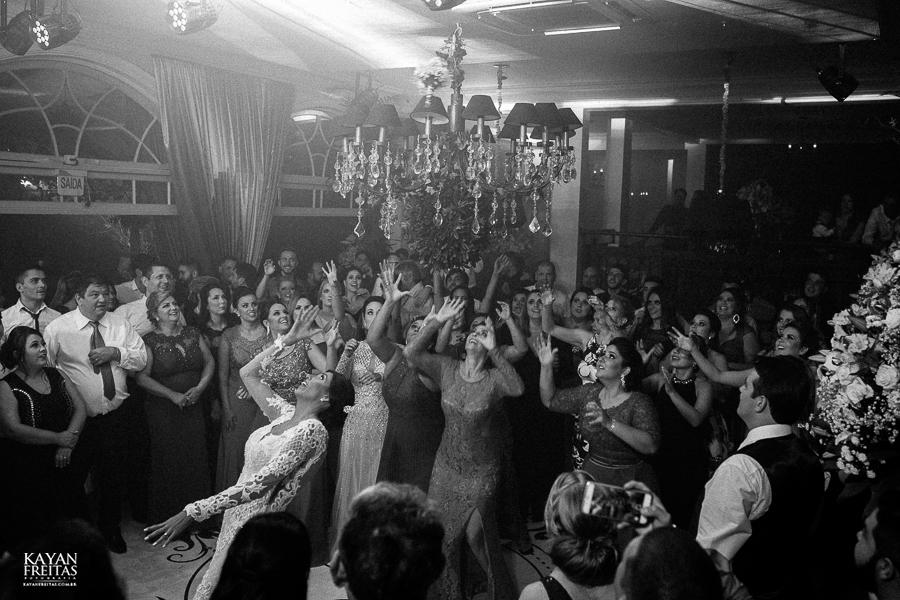 casamento-alamedacasarosa-0117 Casamento Bruna e Renê - Alameda Casa Rosa