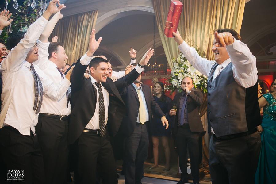casamento-alamedacasarosa-0118 Casamento Bruna e Renê - Alameda Casa Rosa