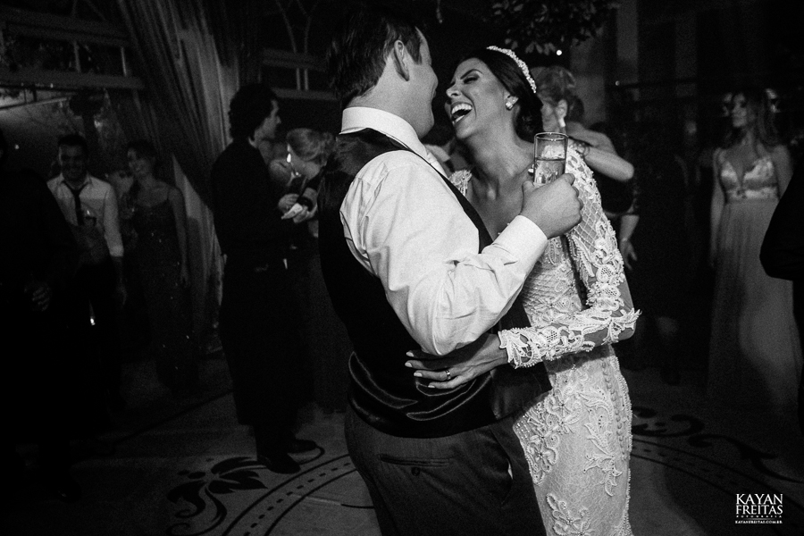 casamento-alamedacasarosa-0120 Casamento Bruna e Renê - Alameda Casa Rosa