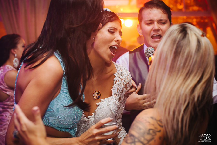 casamento-alamedacasarosa-0122 Casamento Bruna e Renê - Alameda Casa Rosa
