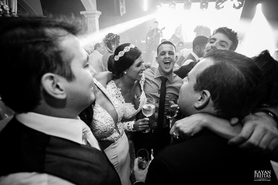 casamento-alamedacasarosa-0123 Casamento Bruna e Renê - Alameda Casa Rosa