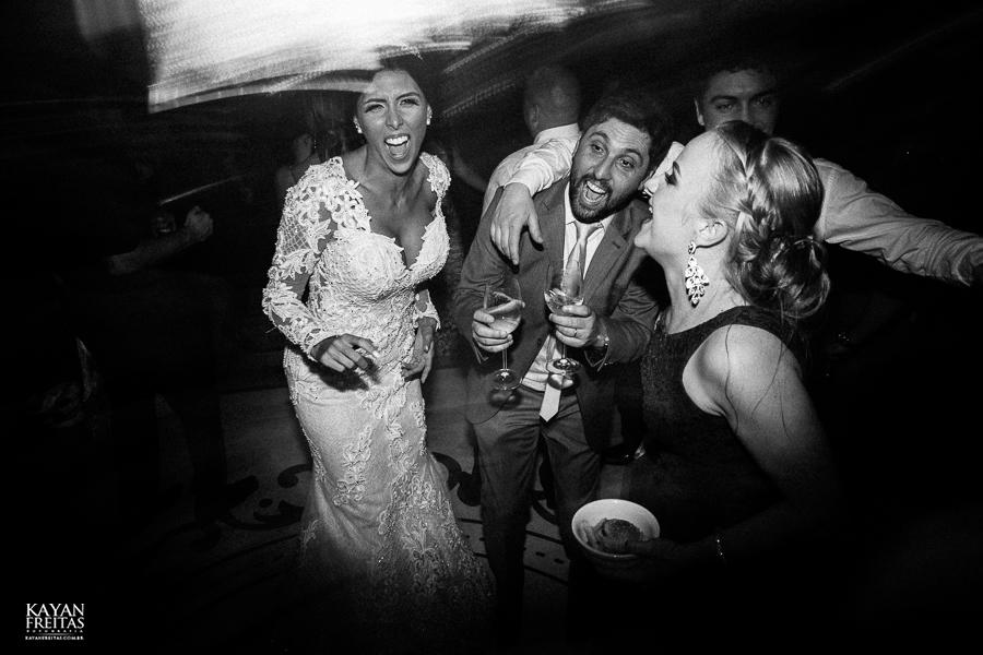 casamento-alamedacasarosa-0124 Casamento Bruna e Renê - Alameda Casa Rosa