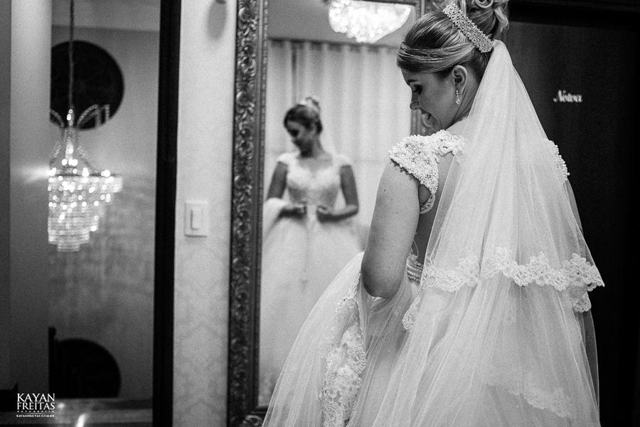 casamento-marcela-junior-0018 Casamento Marcela e Junior - Espaço Contemporâneo