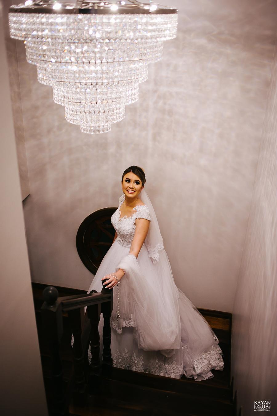 casamento-marcela-junior-0019 Casamento Marcela e Junior - Espaço Contemporâneo