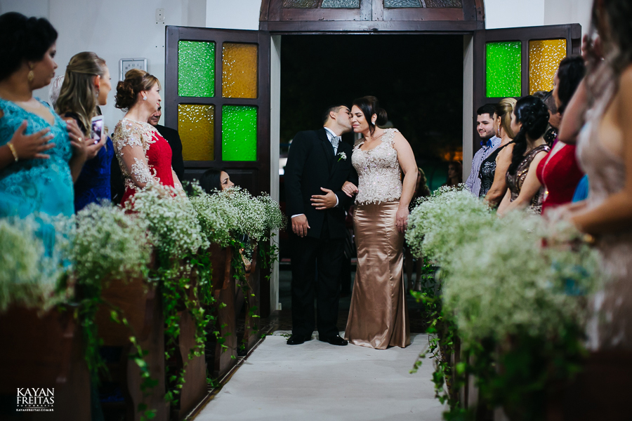 casamento-marcela-junior-0028 Casamento Marcela e Junior - Espaço Contemporâneo