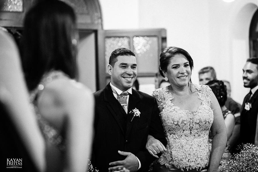 casamento-marcela-junior-0029 Casamento Marcela e Junior - Espaço Contemporâneo
