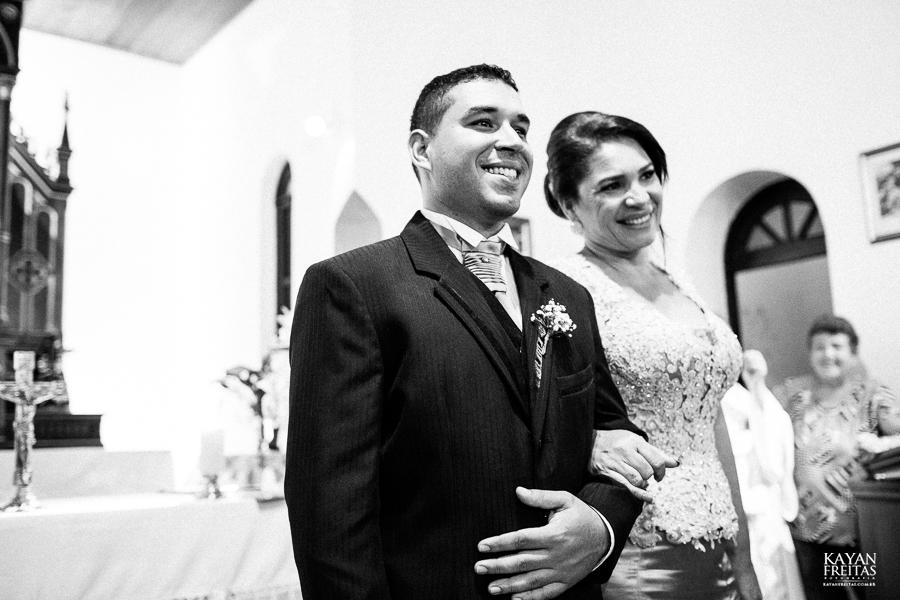 casamento-marcela-junior-0030 Casamento Marcela e Junior - Espaço Contemporâneo