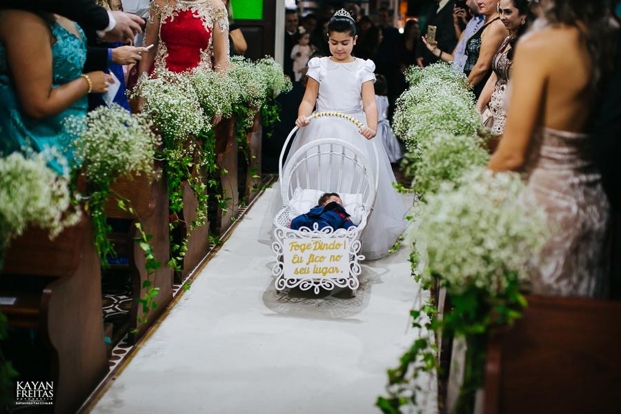 casamento-marcela-junior-0031 Casamento Marcela e Junior - Espaço Contemporâneo