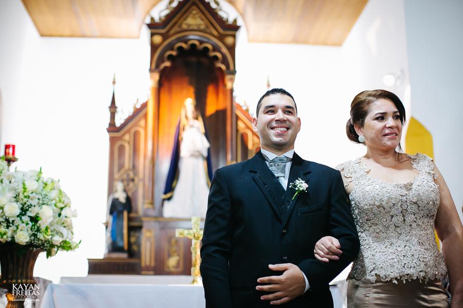 casamento-marcela-junior-0033 Casamento Marcela e Junior - Espaço Contemporâneo