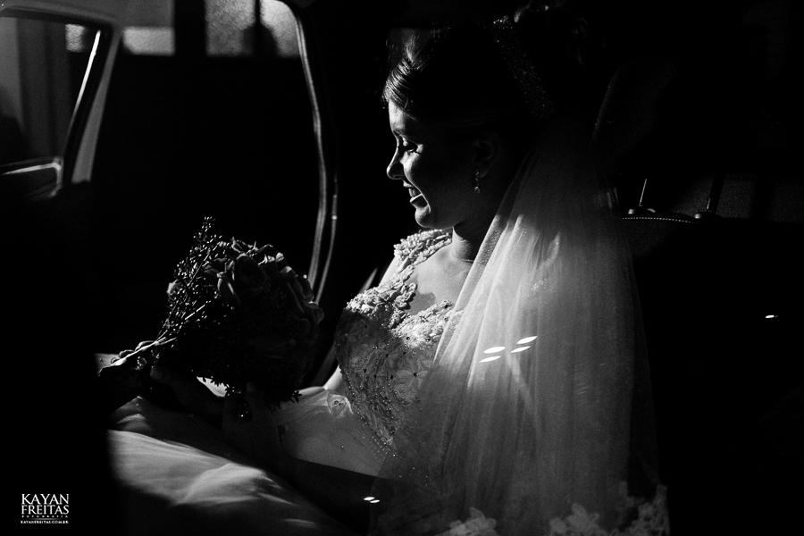 casamento-marcela-junior-0034 Casamento Marcela e Junior - Espaço Contemporâneo