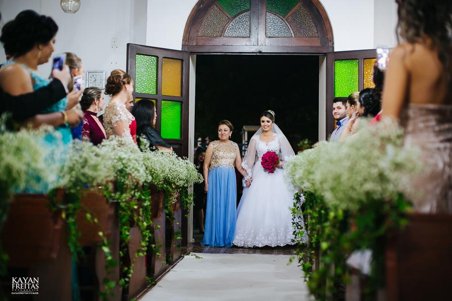 casamento-marcela-junior-0035 Casamento Marcela e Junior - Espaço Contemporâneo