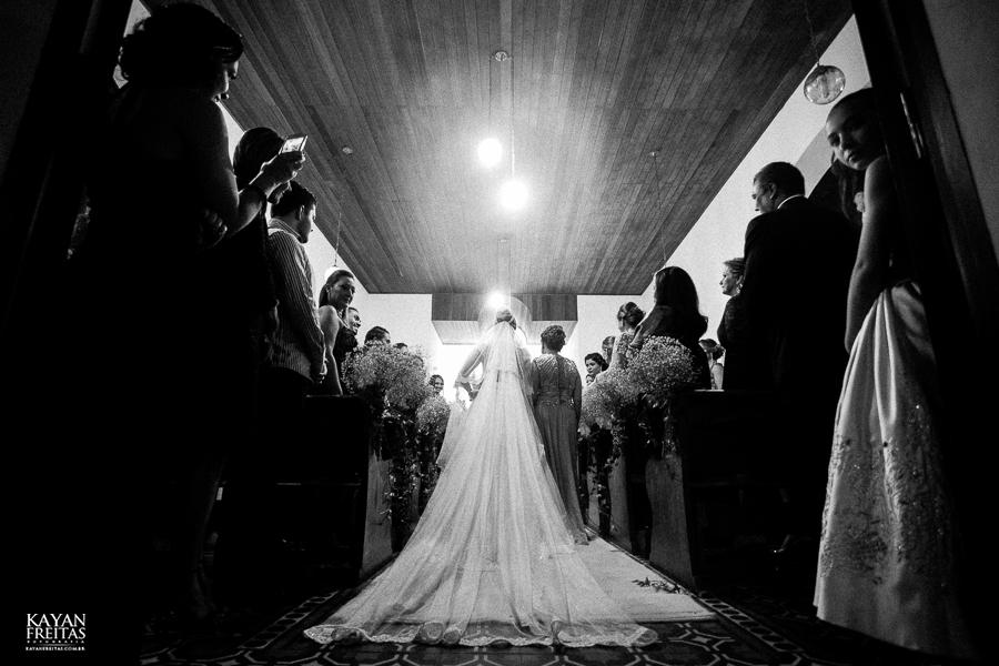 casamento-marcela-junior-0037 Casamento Marcela e Junior - Espaço Contemporâneo