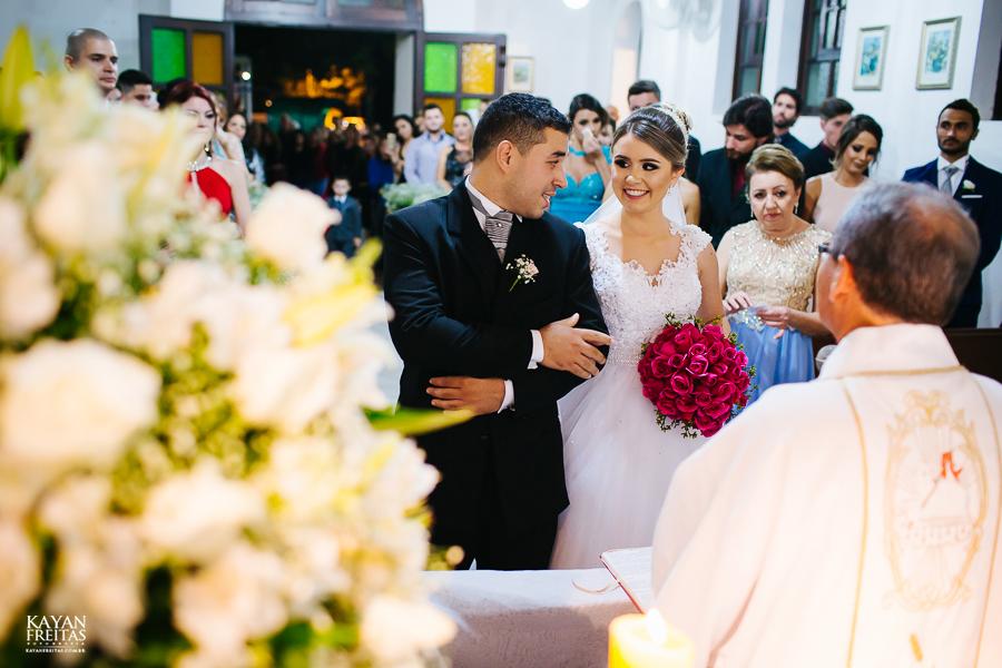 casamento-marcela-junior-0038 Casamento Marcela e Junior - Espaço Contemporâneo