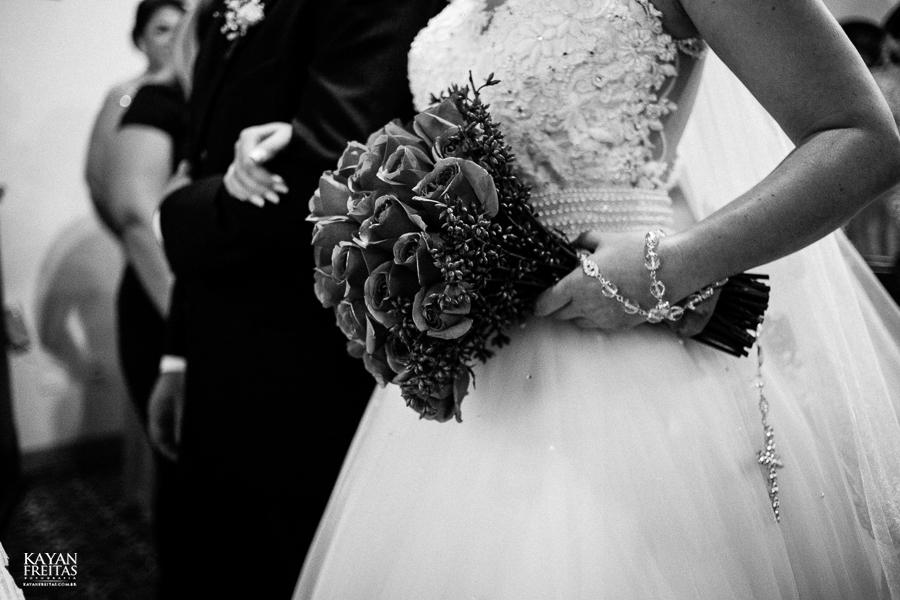casamento-marcela-junior-0039 Casamento Marcela e Junior - Espaço Contemporâneo
