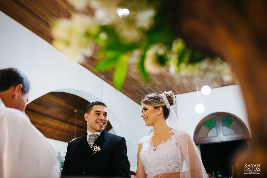 casamento-marcela-junior-0040 Casamento Marcela e Junior - Espaço Contemporâneo