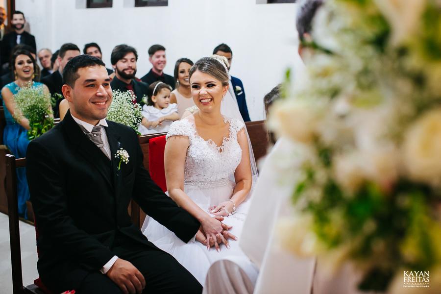 casamento-marcela-junior-0041 Casamento Marcela e Junior - Espaço Contemporâneo
