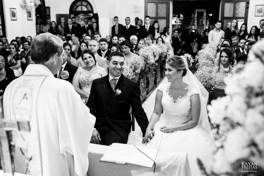 casamento-marcela-junior-0042 Casamento Marcela e Junior - Espaço Contemporâneo