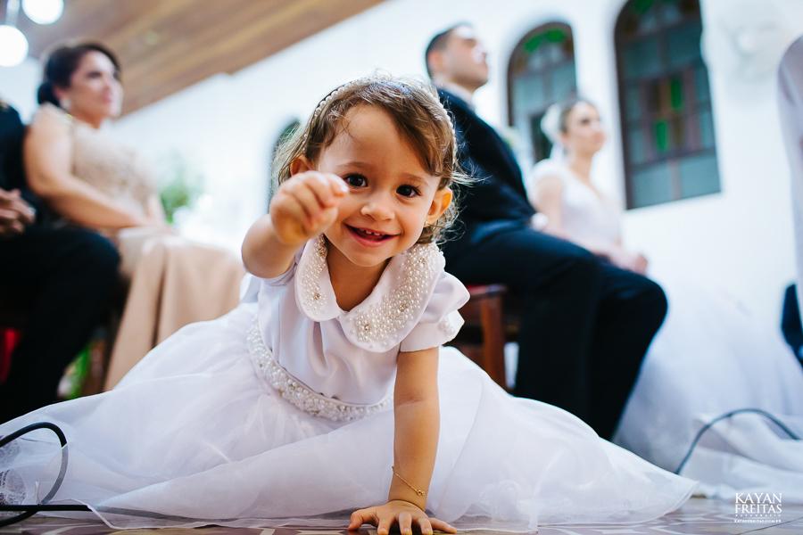 casamento-marcela-junior-0043 Casamento Marcela e Junior - Espaço Contemporâneo
