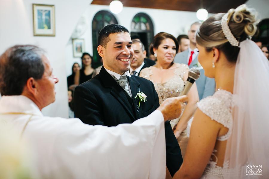 casamento-marcela-junior-0044 Casamento Marcela e Junior - Espaço Contemporâneo