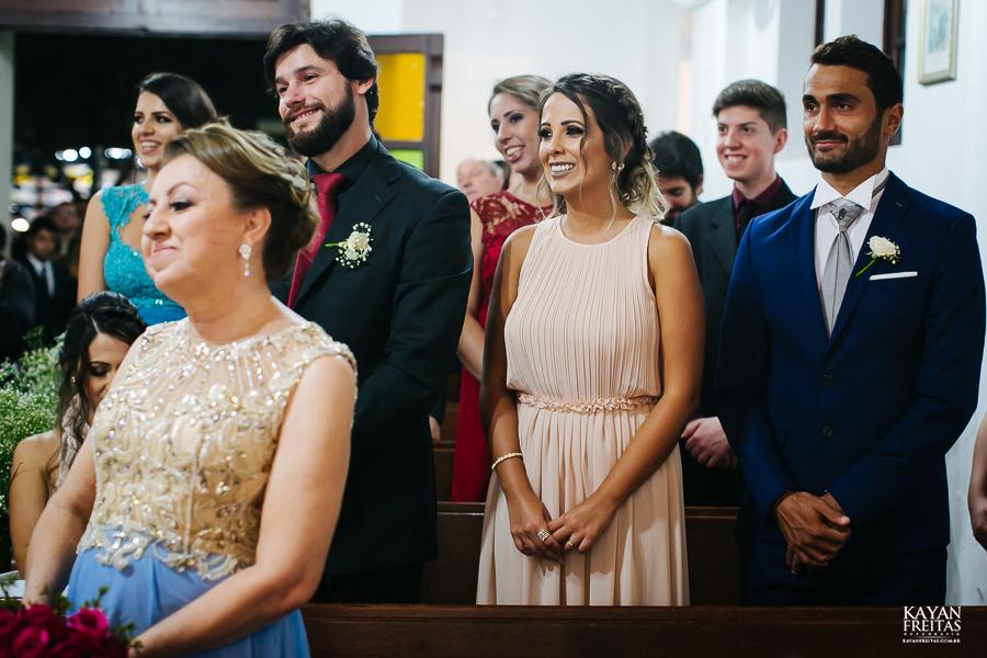 casamento-marcela-junior-0045 Casamento Marcela e Junior - Espaço Contemporâneo