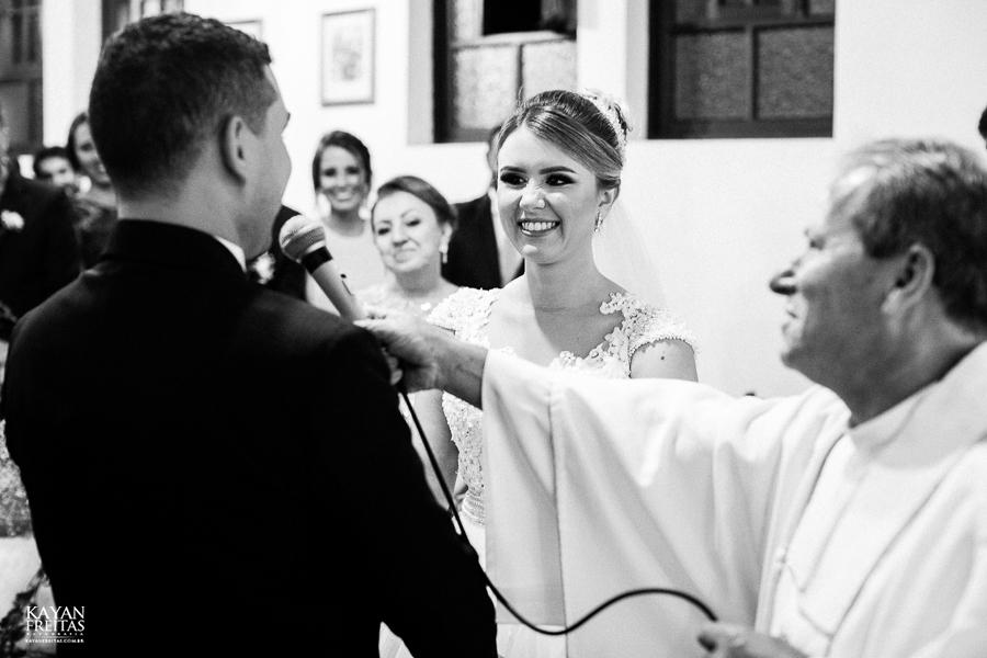 casamento-marcela-junior-0046 Casamento Marcela e Junior - Espaço Contemporâneo