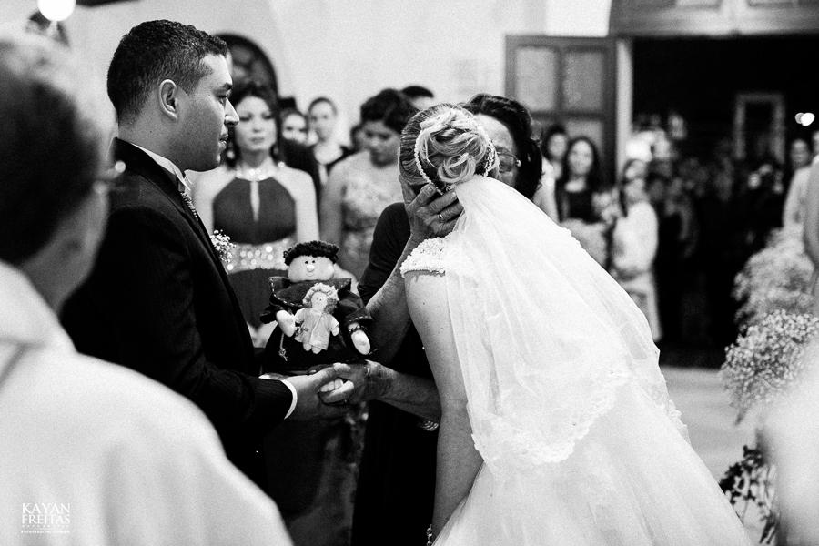 casamento-marcela-junior-0047 Casamento Marcela e Junior - Espaço Contemporâneo