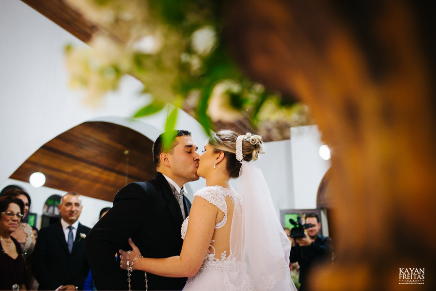 casamento-marcela-junior-0048 Casamento Marcela e Junior - Espaço Contemporâneo
