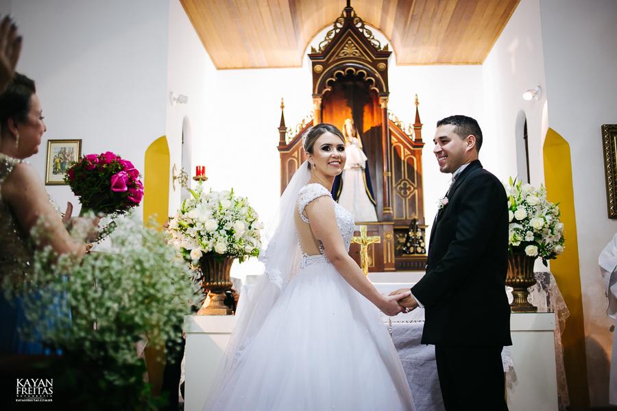 casamento-marcela-junior-0049 Casamento Marcela e Junior - Espaço Contemporâneo