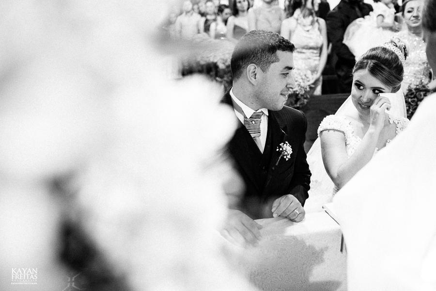 casamento-marcela-junior-0050 Casamento Marcela e Junior - Espaço Contemporâneo