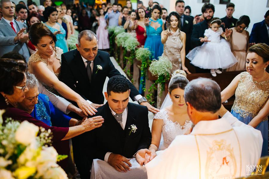 casamento-marcela-junior-0051 Casamento Marcela e Junior - Espaço Contemporâneo