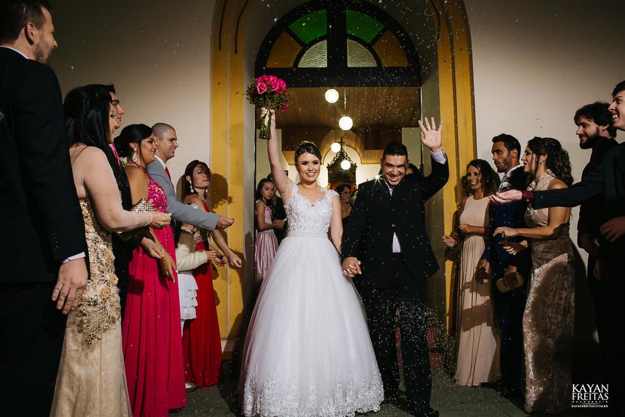 casamento-marcela-junior-0052 Casamento Marcela e Junior - Espaço Contemporâneo