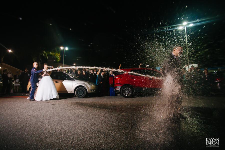 casamento-marcela-junior-0054 Casamento Marcela e Junior - Espaço Contemporâneo