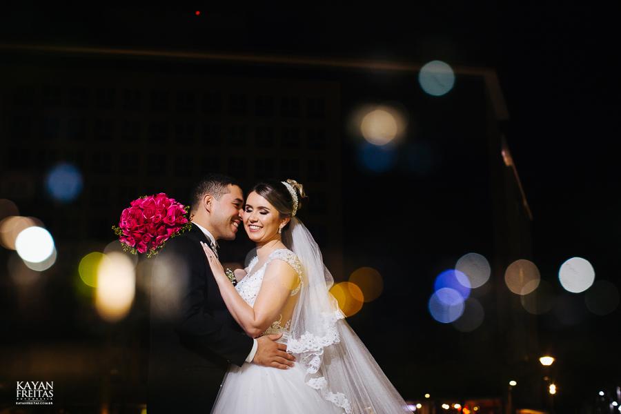 casamento-marcela-junior-0056 Casamento Marcela e Junior - Espaço Contemporâneo