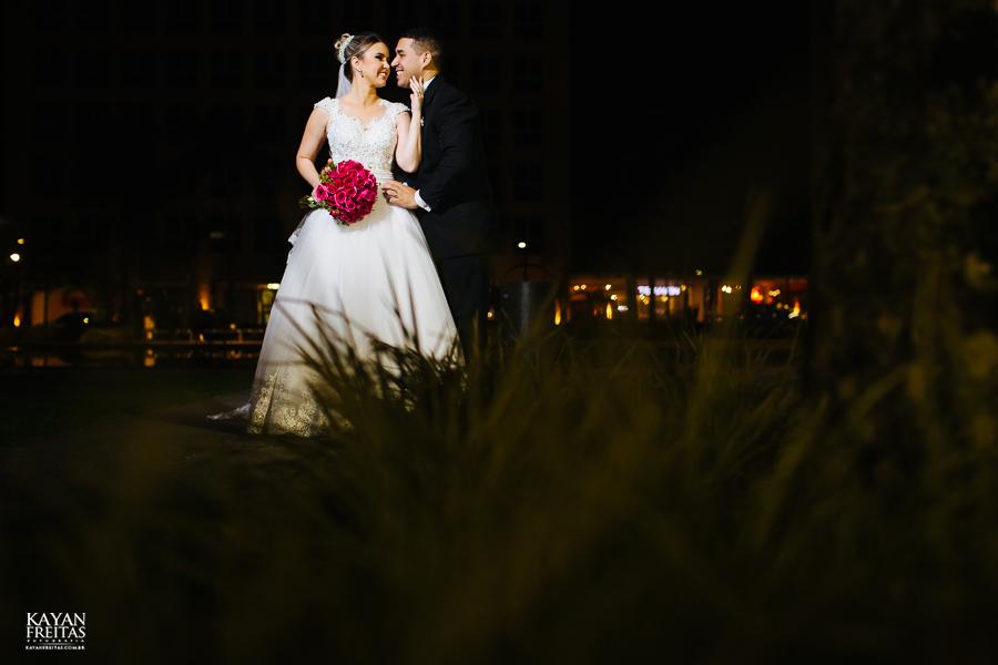 casamento-marcela-junior-0057 Casamento Marcela e Junior - Espaço Contemporâneo