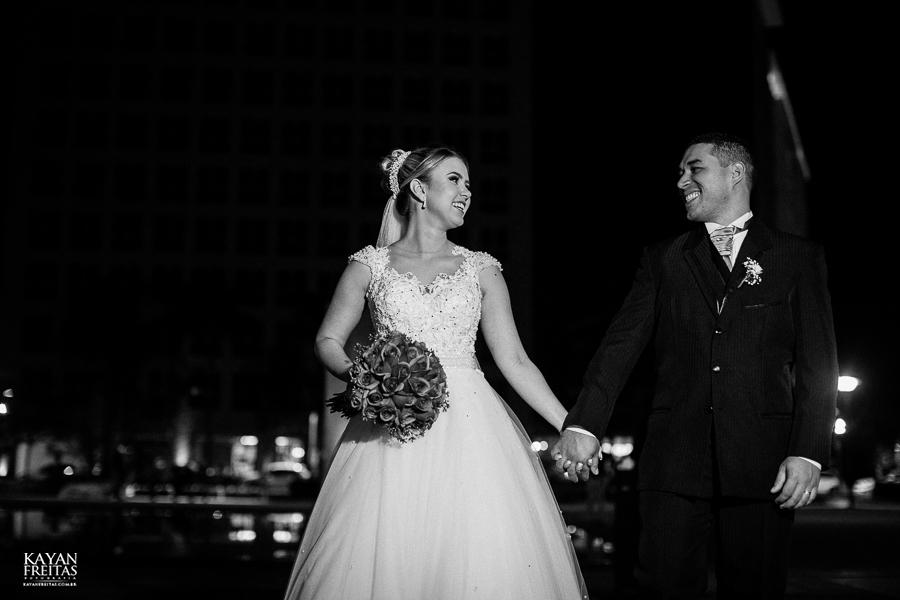 casamento-marcela-junior-0058 Casamento Marcela e Junior - Espaço Contemporâneo