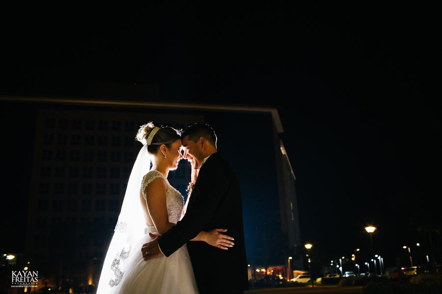 casamento-marcela-junior-0059 Casamento Marcela e Junior - Espaço Contemporâneo