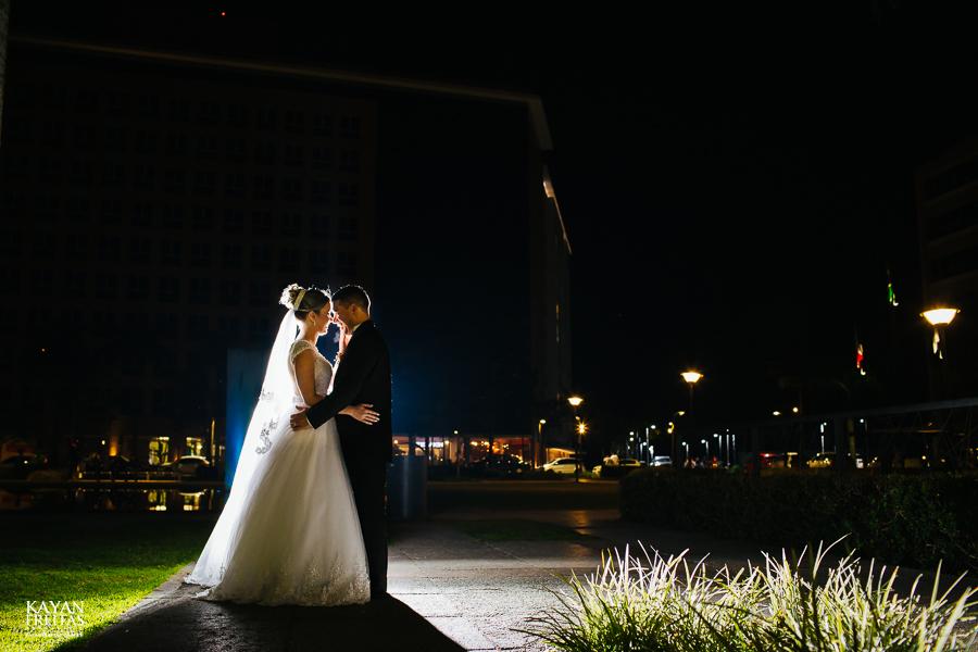 casamento-marcela-junior-0060 Casamento Marcela e Junior - Espaço Contemporâneo