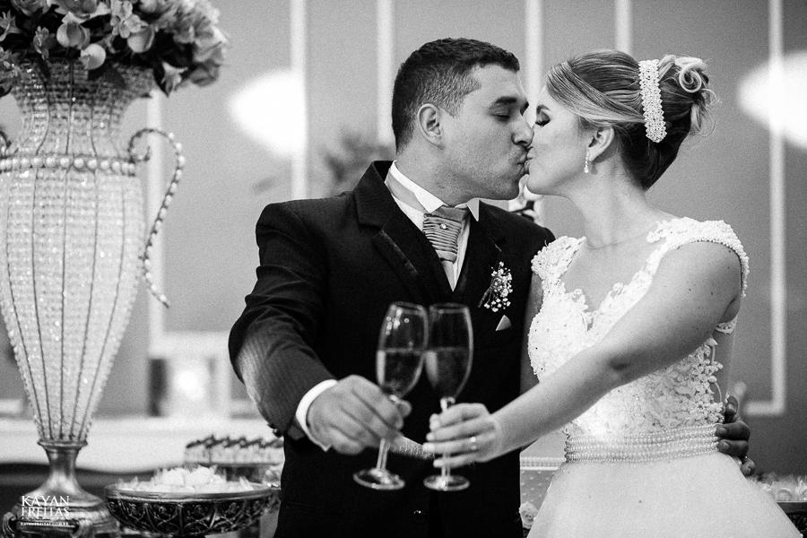 casamento-marcela-junior-0064 Casamento Marcela e Junior - Espaço Contemporâneo
