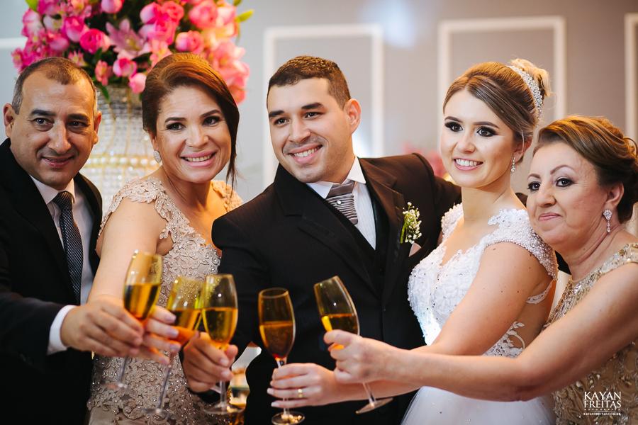 casamento-marcela-junior-0065 Casamento Marcela e Junior - Espaço Contemporâneo