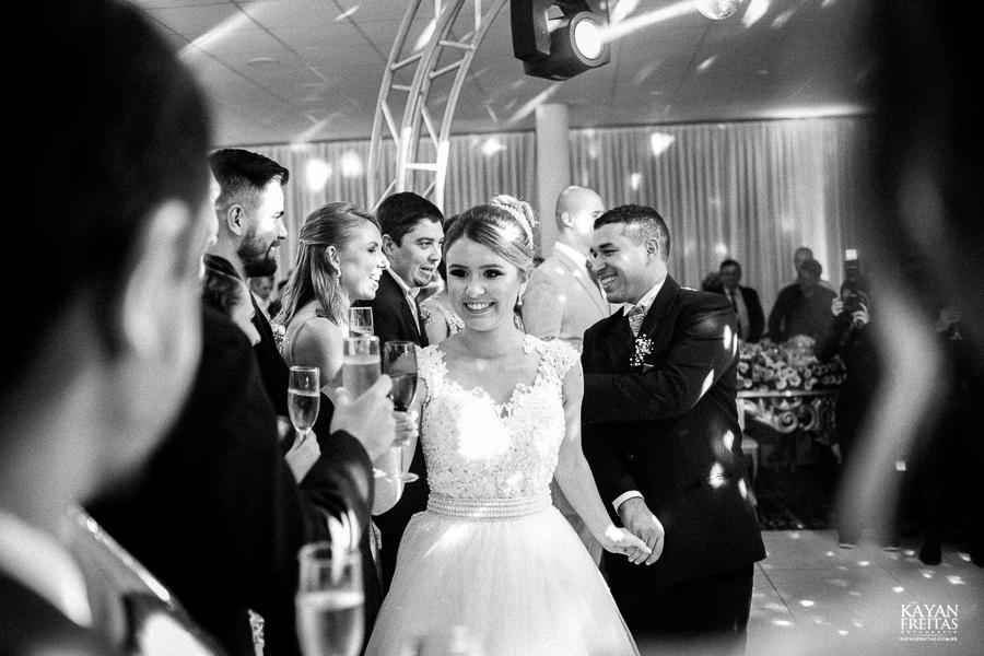 casamento-marcela-junior-0066 Casamento Marcela e Junior - Espaço Contemporâneo