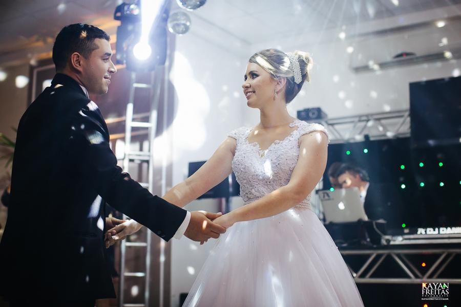 casamento-marcela-junior-0068 Casamento Marcela e Junior - Espaço Contemporâneo