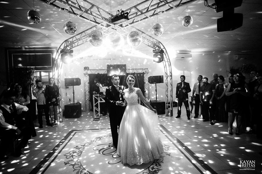 casamento-marcela-junior-0069 Casamento Marcela e Junior - Espaço Contemporâneo