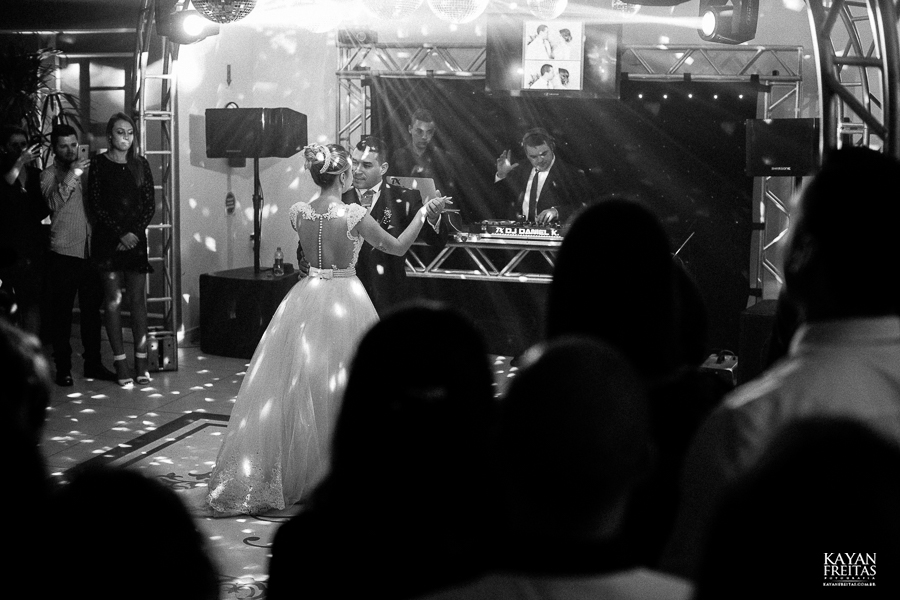 casamento-marcela-junior-0071 Casamento Marcela e Junior - Espaço Contemporâneo